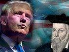 """ノストラダムスが「トランプ大統領誕生」を完全予言していた! """"恥知らずなトランペット""""が核戦争勃発→世界滅亡は確定か!?"""