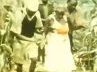 """【閲覧注意】麻酔なしで頭を削り、汚水で洗浄、縫合せず…! アフリカの伝統的な脳外科手術が""""痛すぎる"""""""