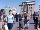 【写真】タリバン以前のアフガニスタンの穏やかな日常 ― テロが破壊した美しき独自文化