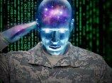 """脳サイボーグ兵士、""""液体培養""""される戦闘機…! 2017年注目の""""超・危険""""軍事兵器4選!"""