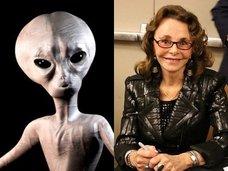 「我々は強制的に神(宇宙人)を崇めるよう操作された」「重力の中和技術が米で完成」 UFO界の女帝リンダがトカナに熱弁!
