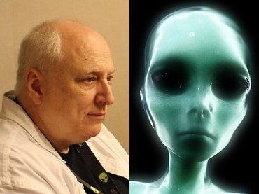 科学・宗教・宇宙人をつなげる「古代宇宙飛行士説」の真意とは!? 米・大物テレビプロデューサーがトカナに熱弁(インタビュー)