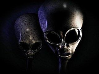 FBI「宇宙人は幽体として存在する」、NASA「月面に建造物」… 続々と開示される機密情報の真意とは!?