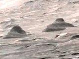 【火星文明の遺跡】NASAが2つの「階段ピラミッド」を激写! 専門家「NASAの公式見解はもはや不要」