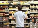 【これが解けたら天才】調味料の売り上げを増やす一番簡単な方法は? 直感と想像力トレーニング