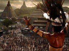 """【古代マヤ】2千年前に""""ハイパー高速道路""""が存在したことが判明! もはや""""州""""レベルの超巨大都市とは?"""
