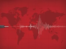 【真実の人工地震】次は秋田県か!? 陰謀論ではない「人為的地震」のすべて