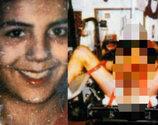 """【閲覧注意】乳首電流、浣腸、注射…60人を拷問レイプ殺人! """"おもちゃ箱の殺人鬼""""デビッド、狂気のSM部屋"""