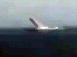 【衝撃映像】海面上で微動だにしない葉巻型UFO激撮!? 専門家「海で雲を作っているのでは……」=中国