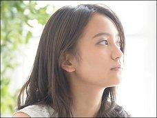 岡田圭右の娘・結実の将来に早くも暗雲!?  関係者「中身の乏しさが露見」「気になる癖も…」