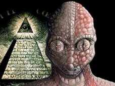 グレイだけではない! 人類史の背後に潜む「4種の宇宙人」と基礎知識