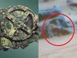 火星に「アンティキティラ島の機械」が落ちていた! NASA探査機が激写、オーパーツの起源は火星文明か!?