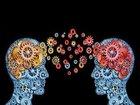 【倫理】脳を交換したらどっちが「私」? 「頭部移植」を巡る哲学的思考実験と「魂」の実在性