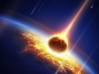 【悲報】「ダークマター円盤による地球滅亡、いつ起きてもおかしくない」学者が警告!  最新ダークディスク理論が激ヤバ