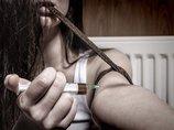 ヘロイン中毒者の体は死後も薬物を欲しがることが判明! 奇形タンパク質「DeltaFosB」の恐怖【最新研究】