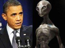 【悲報】ホワイトハウスが緊急発表「エイリアンの侵略に備えよ」! 人類を滅亡させる脅威の生命体の存在を暴露