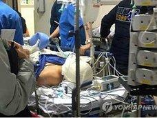 「4日に1人が死亡」する韓国軍で今度は大爆発事故! ずさんすぎる軍の実態に、世界からも冷たい視線