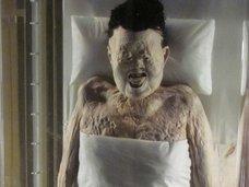 2千年間生きたように眠る「漢王朝の貴婦人ミイラ」! 筋肉も内臓も血液も残って肌もツヤツヤ