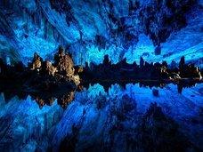 地球の地下1000kmに「広大な海」を発見! 科学者「地底の海にエイリアンいる可能性」(最新研究)