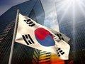 韓国「建国年」をめぐり大論争! 国定歴史教科書が定める「1948年」に、反対派が異議を唱えるワケ