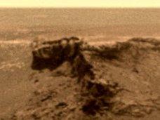 火星で「ダリの絵」が発見される! ダリは火星文明からインスピレーションを得ていたことが判明!