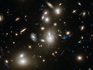 【宇宙】ビッグバン以前に何があったのかついに解明か? 科学者が唱える「サイクリック宇宙論」と「世界4フェイズ説」とは?