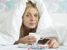 <葛根湯は風邪の引きはじめに効く>はウソ? 総合感冒薬とのハイブリッド「コフト顆粒」なら……