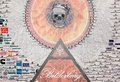 【NWO】秘密の世界会議に出席する方法を徹底解説! ビルダーバーグ会議、ダボス会議など、秘密結社へGO