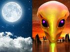 月面に「真っ裸の人間収容所」があることをNASAが暴露!? 並木伸一郎が語る「月と宇宙人の真実」