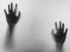 【日本怪事件】「死にたくない…」命乞いする女性の頭部をハンマーで…! 異様すぎる「闇サイト殺人事件」全貌と暗証番号の謎