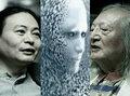 """「""""人工知能""""は人間を殺さない。殺しに来るのはプログラマー」トップAI研究者苫米地英人が語るシンギュラリティの真実(康芳夫・対談)"""