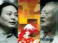 """「日本会議すら日本を理解してない」「天皇陛下の""""お気持ち第2弾""""も」右翼に支持され、左翼が動かす安倍政権の歪さを康芳夫と苫米地英人が斬る!"""