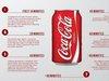 「シュガークラッシュ」 ― コーラを飲んで60分以内に体内で起きる、驚愕の変化とは?