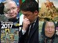 """【イタリア国民投票】世界に蔓延るポピュリズムが招く""""絶望の未来""""4選! 識者「2025年にEU完全崩壊」「100年以内に人類滅亡」"""