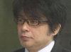 「ギフハブに消されたんじゃあ…」ASKA容疑者、飯島愛さんの死にも疑問を持っていた?