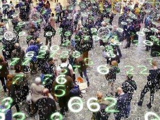 """個人データの""""公的のぞき""""が英で合法に! 日本人も監視対象となる「スヌーパーズ・チャーター法」が恐ろしすぎる!"""