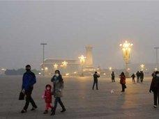 今年は例年以上に深刻! 中国「PM2.5避難民」が九州・沖縄に殺到か