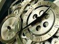 """「時間は実在しない。幻想である」物理学者2人が""""時間の定義""""を完全に覆す理論を提唱!"""
