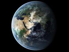 【地球の回転が徐々にスローダウン、1日は25時間になる! 自転にブレーキがかかる意外な要因とは?(最新研究)