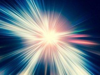 【常識崩壊】光の速度は不変ではなかった! アインシュタイン相対性理論を覆す「0.96478のゆらぎ」とは?(最新物理)