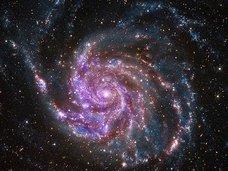 「重力もダークマターも実在しない。幻想である」物理学者が宇宙の定義を完全に覆す「ヴァーリンデの重力仮説」を提唱! くるぞ科学革命!
