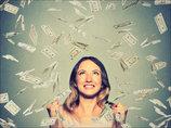 スタッフのために金を使いまくる芸能人3名! 1000万円以上を…