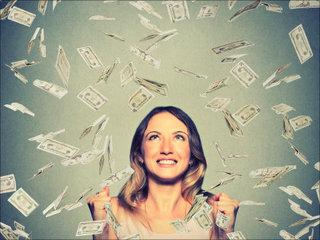 【スタッフのために金を使いまくる芸能人3名! 1000万円以上を…