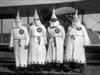 KKKは白装束でも差別的凶悪集団でもなかった? 『クー・クラックス・クラン白人至上主義結社KKKの正体』著者が明かす組織の変遷とは?