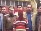 14年間で7~10歳の女児600人をレイプしまくり! インド史上最悪のペドフィリアが逮捕、卑劣な手口とは?