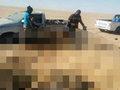 【閲覧注意】サハラ砂漠を埋め尽くす難民のミイラ化遺体! 行き倒れ、干からび、砂に埋もれ… この世の地獄