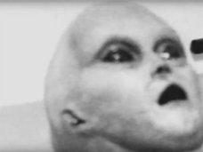 トカナ初監修「UFO・宇宙人漫画」発売中!ナチスのUFO、エイリアン・アブダクション、スノーデン発言…ロズウェルから70年、遂にUFOの謎が明らかに!?