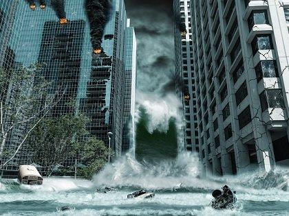 何度でも言う、東京オリンピックは返上すべきだ!「2020年までに首都直下巨大地震が起きる」 複数の科学者が指摘