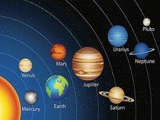 【緊急朗報】1月8日、全惑星が順行する「APDM」が起きる! プロポーズや就活などに最適な期間到来、幸せの総数上がる