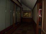 【実録】岐阜の殺人現場に行ったらカメラに異変! 中2少女が殺害された「華の城」で血溜まりも発見…!?